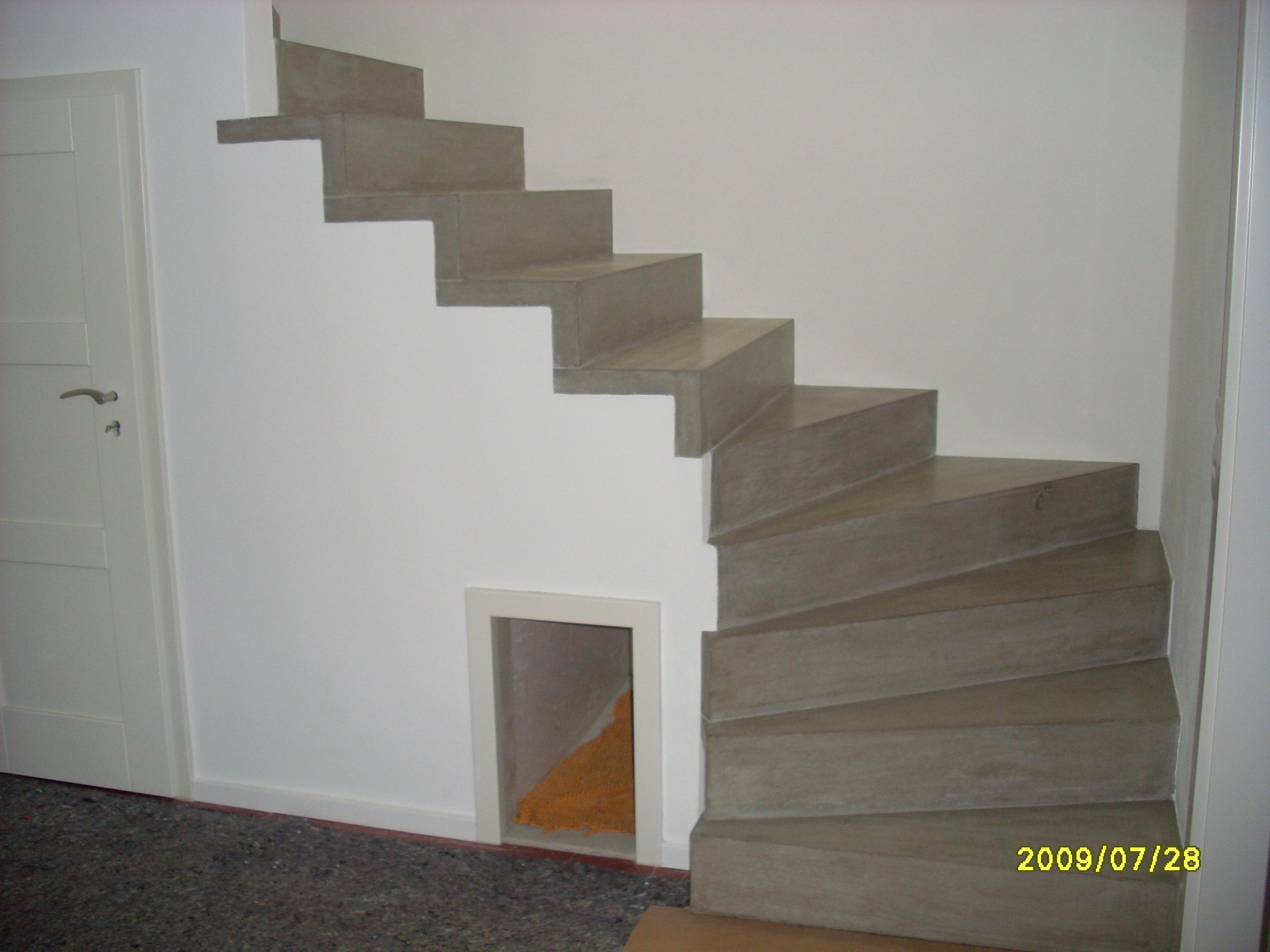 bodenbelag cape bauunternehmung k ln bauunternehmung. Black Bedroom Furniture Sets. Home Design Ideas